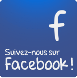 l'Escale Fromagère - Facebook